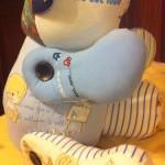 babygrobearl2